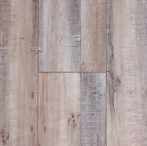 Eternity Barnwood Country Walnut