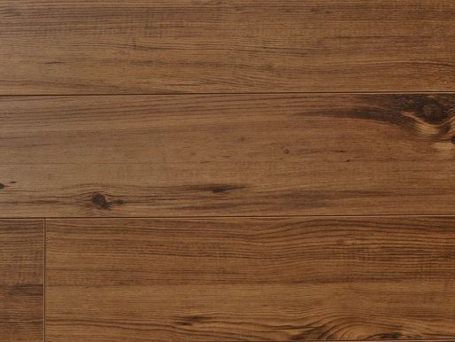 Republic Classic Red Ancient Pine