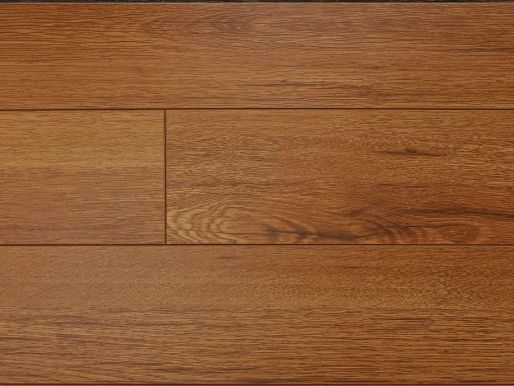 Republic Classic Natural Oak