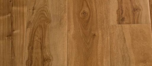 Republic Platinum Rustic Apple