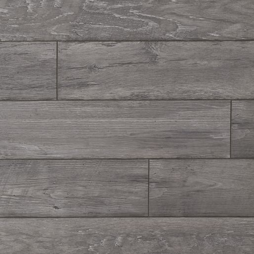 Mannington Restoration Historic Oak Slate