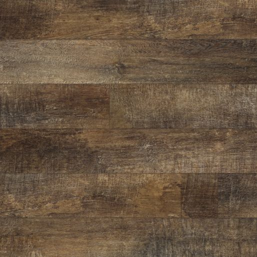 Mannington Restoration Arcadia Bark