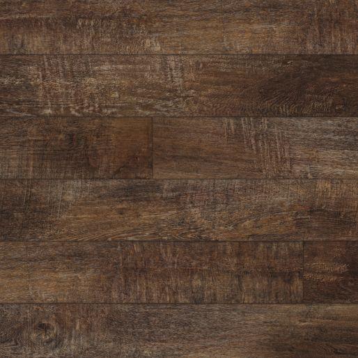 Mannington Restoration Arcadia Firewood