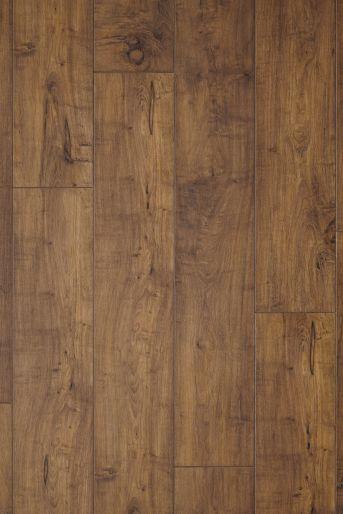 Mannington Restoration Wide Plank Woodland Maple Fawn
