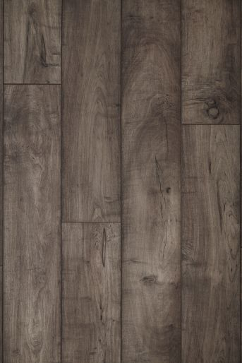 Mannington Restoration Wide Plank Woodland Maple Mist