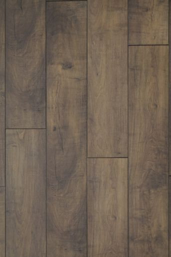 Mannington Restoration Wide Plank Woodland Maple Acorn