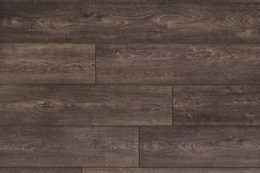 Mannington Restoration Wide Plank French Oak Peppercorn