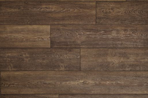 Mannington Restoration Wide Plank French Oak Caraway