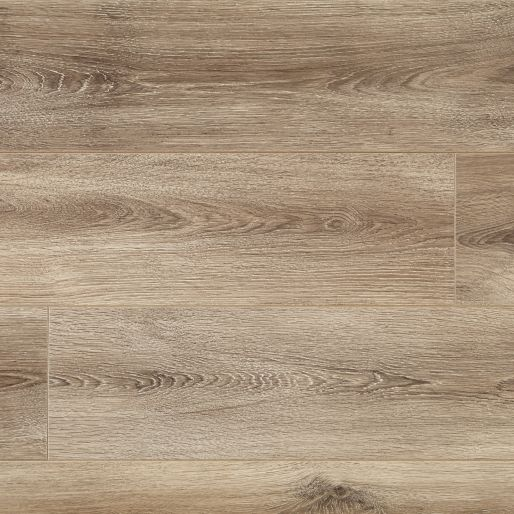 Mannington Restoration Wide Plank Fairhaven Brushed Taupe
