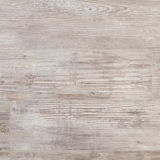 Mannington Restoration Wide Plank Nantucket Driftwood