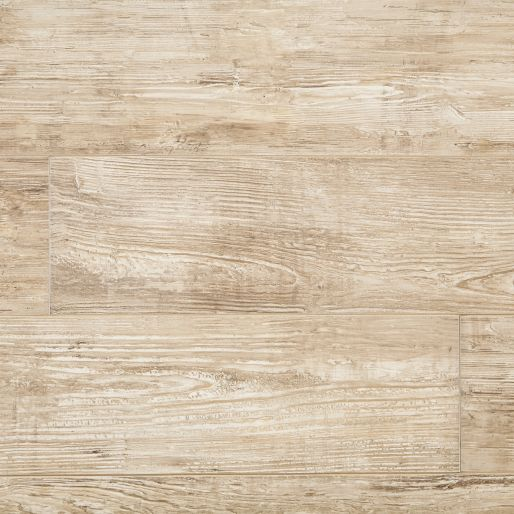 Mannington Restoration Wide Plank Nantucket Sea Shell