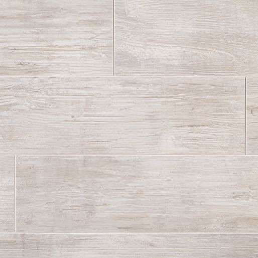 Mannington Restoration Wide Plank Nantucket Sand Dollar