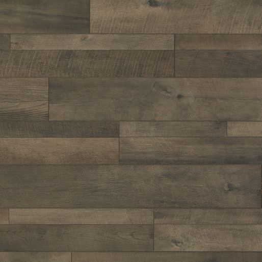 Mannington Restoration Wide Plank Keystone Oak Bronze
