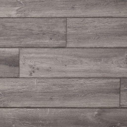 Mannington Restoration Wide Plank Blacksmith Oak Anvil