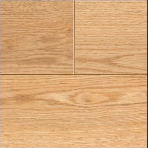 Mannington Revolutions Ontario Oak Natural