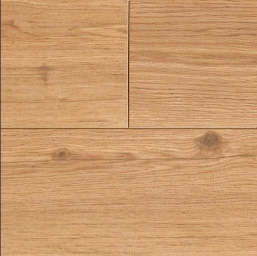 Mannington Revolutions Ontario Oak Honeytone