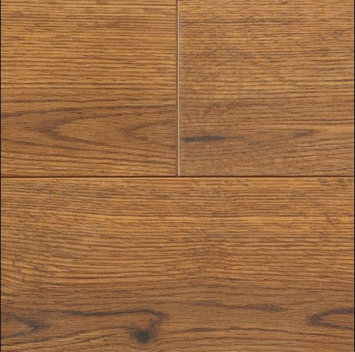 Mannington Revolutions Ontario Oak Gunstock