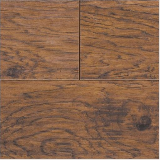 Mannington Revolutions Louisville Hickory Nutmeg