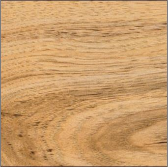 Mannington Value Lock Natural Yorklyn Pecan