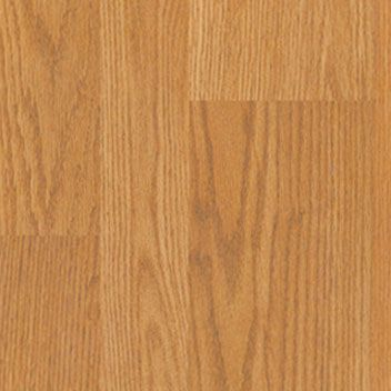 Mannington Coordinations Honey Oak