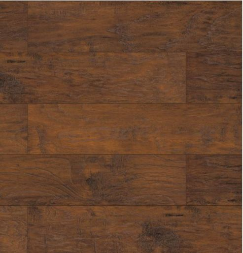 Inhaus Precious Highlands Kilmer Hickory