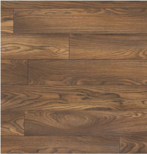 Inhaus Precious Highlands Russet Oak