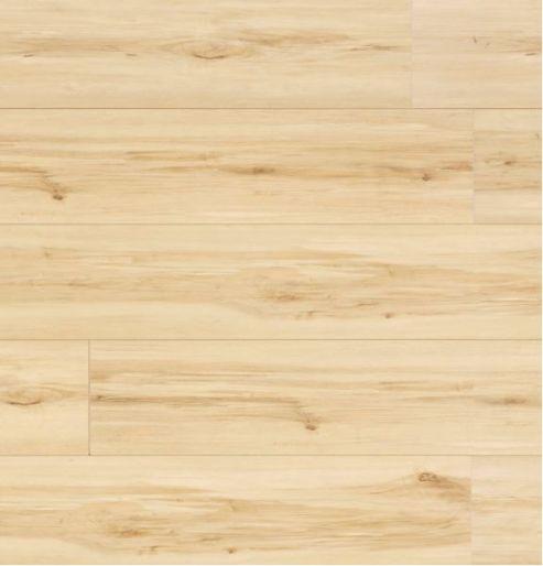 Inhaus Dynamic Highlands Sand Maple