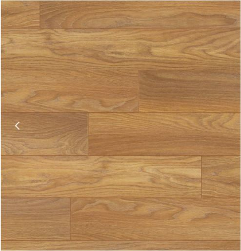 Inhaus Natural Prestige Louisiana Oak