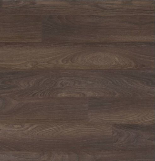Inhaus Natural Prestige Bordeaux Oak