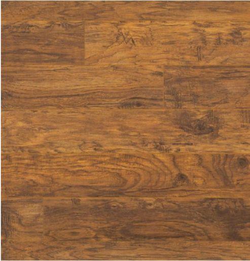 Inhaus Timeless Impressions Ridgecrest Plank