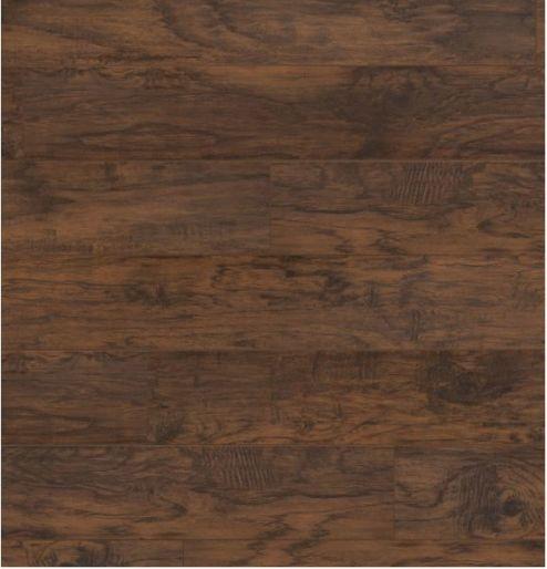 Inhaus Timeless Impressions Shenandoah Plank
