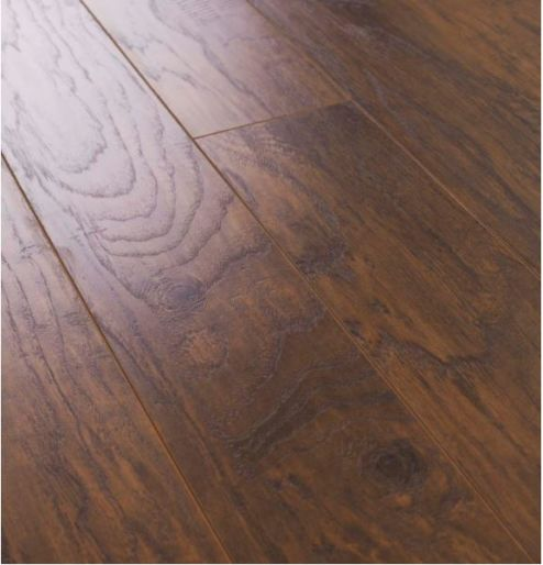 Inhaus Timeless Impressions Haywood Plank