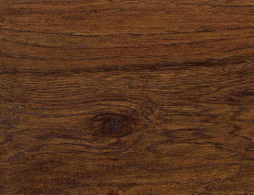 Inhaus Timeless Impressions Haywood Hickory
