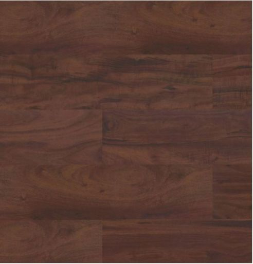 Inhaus Evolution Lapacho Plank