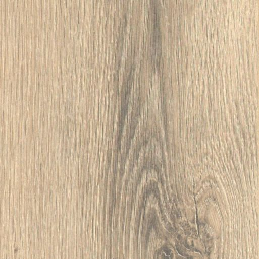Balterio Heritage 12 Hyena Oak 996