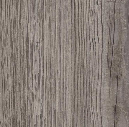Balterio Heritage 12 Alaskin Pine 996