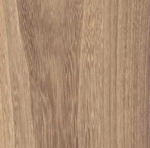 Balterio Traditions 8 Almond Maple 977