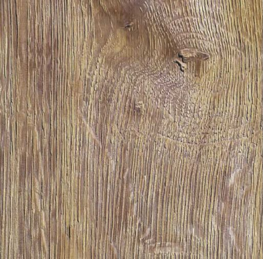 Balterio Traditions 8 Antebellum Oak 963