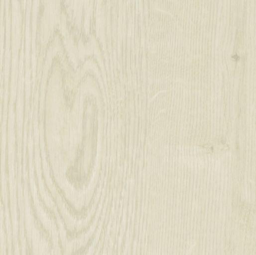 Balterio Traditions 12 Off-white Oak 579