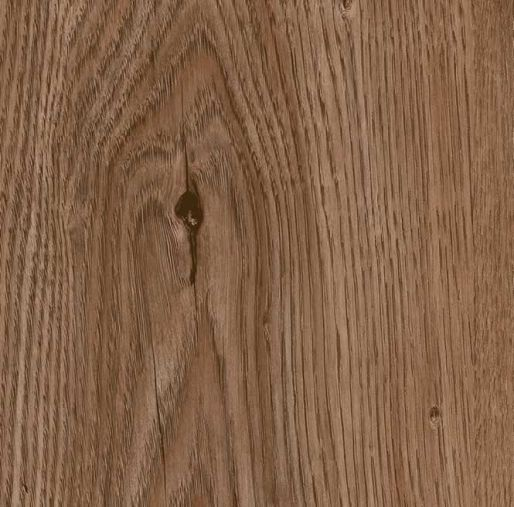 Balterio Traditions 12 Grey English Chestnut 983