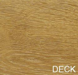 Legante Mariner's Pointe Deck