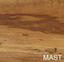 Legante Mariner's Pointe Mast