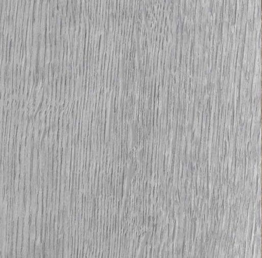 Balterio Metropolitan 12 Misty Oak 005