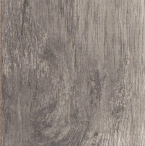 Balterio Metropolitan 12 Driftwood Oak 171