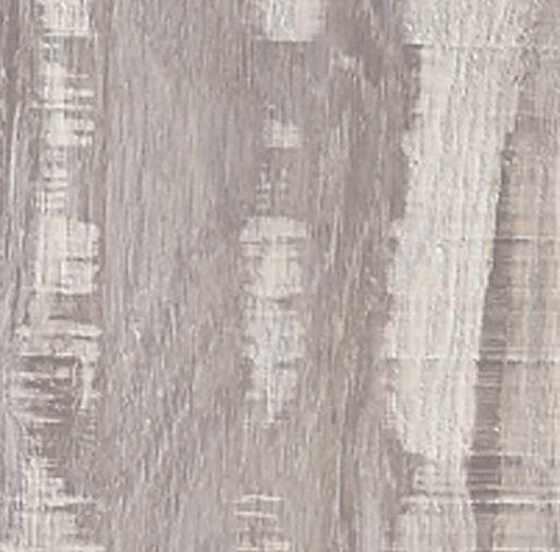 Balterio Metropolitan 12 Bayside Everwood 002
