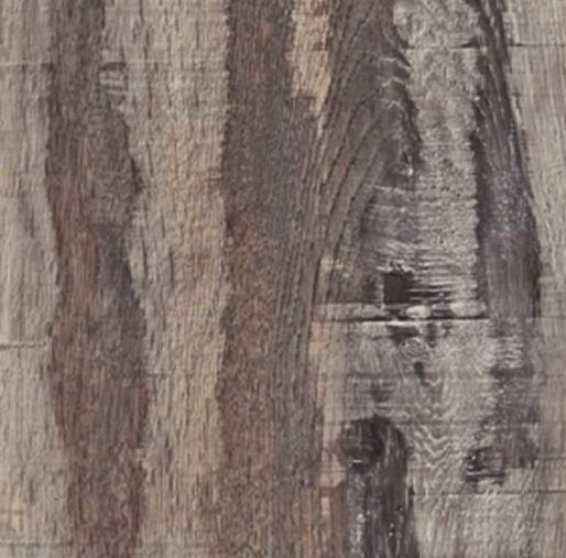 Balterio Metropolitan 12 Wanger Pine 003