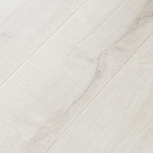 Unilin Mega Clic Rustic Modern Oregon White