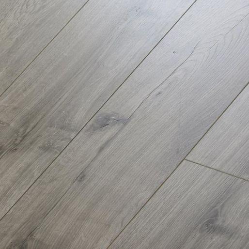 Unilin Mega Clic Vintage White Oak Greystone