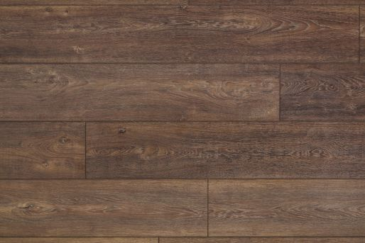 Mannington Restoration Wide Plank French Oak Nutmeg