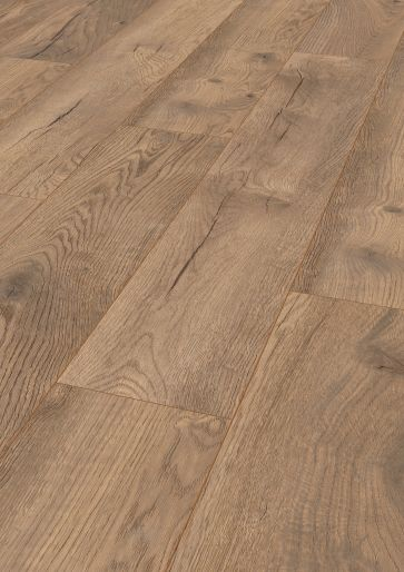 Kronotex Exquisit Plus Pettersson Oak Nature